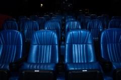 Le milieu du cinéma dénonce une décision injuste