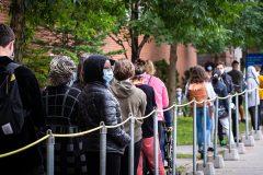 Dépistage: Québec en fait-il vraiment «plus» que les autres provinces?