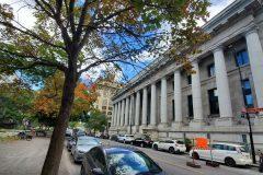 Loi 40: les commissions scolaires anglophones gagnent en Cour d'appel