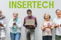 Insertech offre des cours informatiques gratuits en ligne pour les aînés