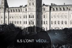 Un documentaire plonge dans les coulisses de la crise d'Octobre