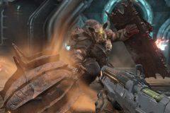 Doom Eternal dégommera des démons sur Xbox Game Pass en octobre
