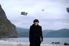 Dune pourrait sortir seulement au cinéma «afin de préserver son potentiel de franchise»