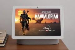 Comment regarder Disney+ sur le Google Nest Hub et Hub Max