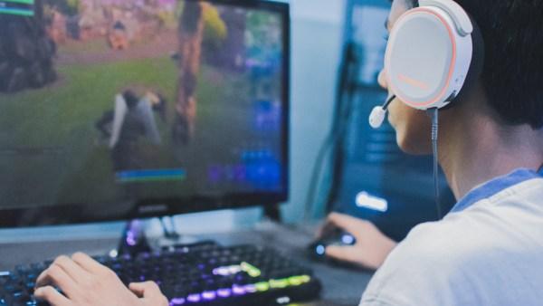 Certains joueurs gagnent leurs vies en jouant aux jeux vidéos, ils doivent donc être confortable pendant plusieurs heures