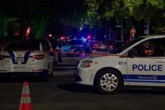 Montréal-Nord: un homme dans un état stable après avoir été poignardé