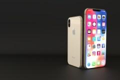 Utilisez l'endos de l'iPhone pour déclencher des fonctions grâce à iOS 14