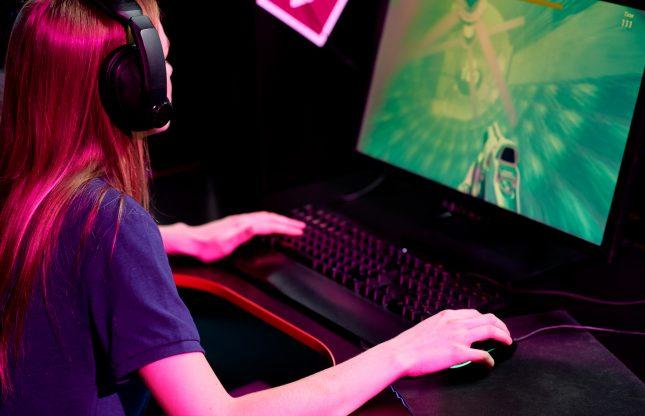 Discord comme outil de prévention et de sensibilisation pour les adeptes de jeux vidéo