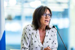 Québec sommé d'implanter un tribunal spécialisé sur les violences sexuelles