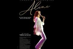 Aline, la comédie inspirée de la vie de Céline Dion qui fait jaser