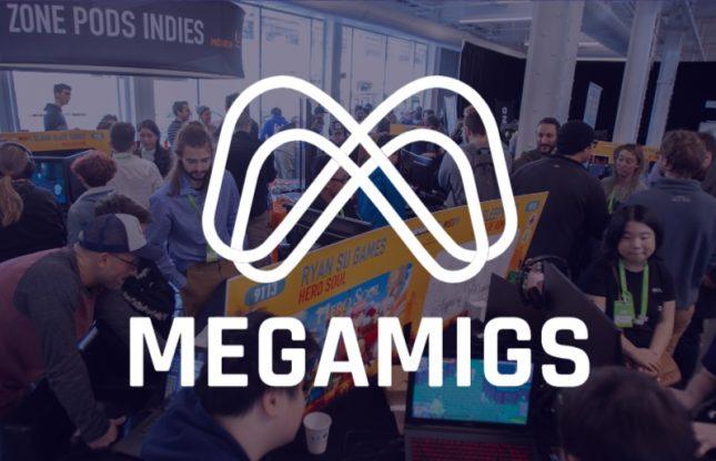 MEGAMIGS 2020 : entrevue exclusive