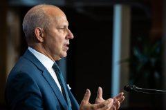 Économie: Québec et Ottawa financent un mouvement pour «relancer» Montréal
