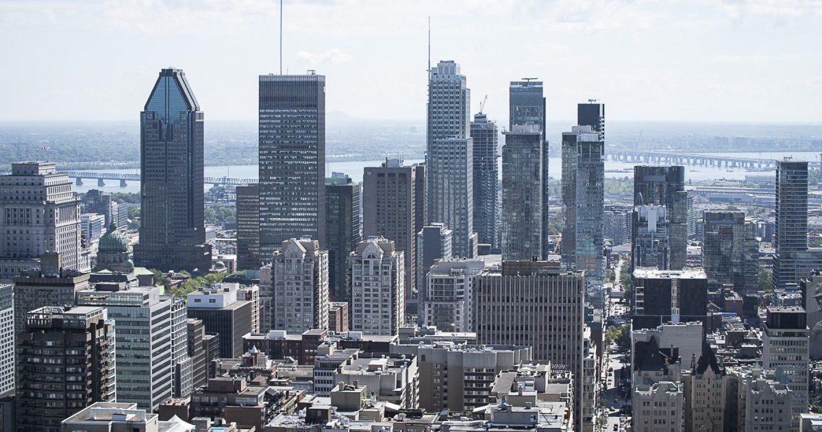 Quels sont les dossiers à suivre à Montréal en 2021?