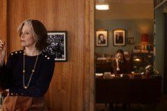 Un ciné-parc, «Nulle Trace» et «My Salinger Year» en salle pour le FNC