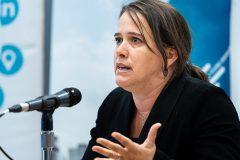 COVID-19: les variants représentent 15% des nouveaux cas à Montréal