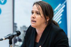 Coronavirus: Montréal revoit à la hausse son bilan des cas et améliore son dépistage