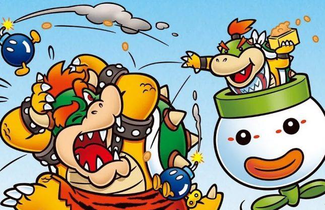 Opinion – Le culte de Nintendo doit cesser