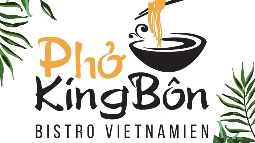 Le copropriétaire du restaurant Pho King Bon s'excuse