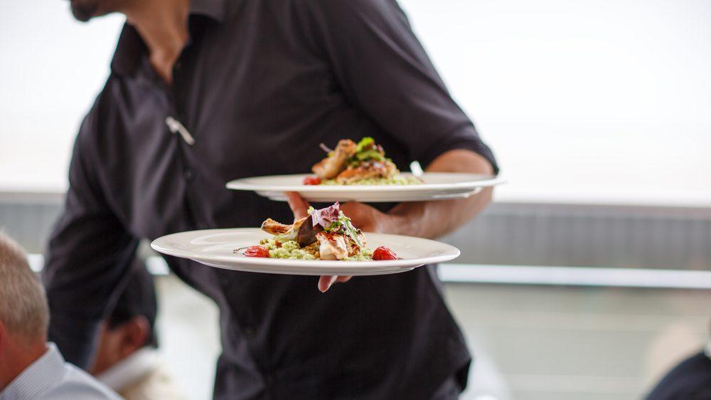 Risque de faillites dans les restaurants avec les nouvelles règles mises en place par le gouvernement.