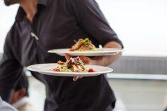 Des milliers de faillites en vue, craignent les restaurants