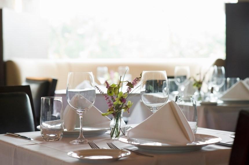 Montréal-Nord: autre dur coup pour les restaurants