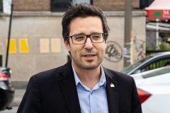 Logement: Montréal trouve insuffisante l'entente entre Québec et Ottawa