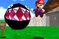 La Super Mario 3D Collection est confirmée!