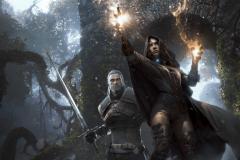 The Witcher 3 se prépare pour la prochaine génération