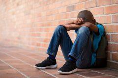 Racisme en classe: impacts sur l'appartenance et la réussite