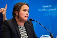 RDP: La hausse des cas attire l'attention de la Santé publique