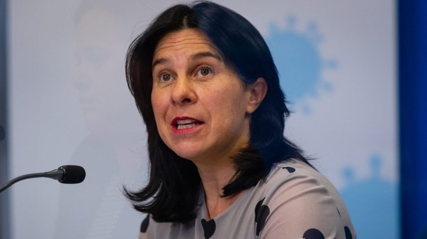 Logement: Montréal reporte l'application de son règlement d'inclusion de trois mois