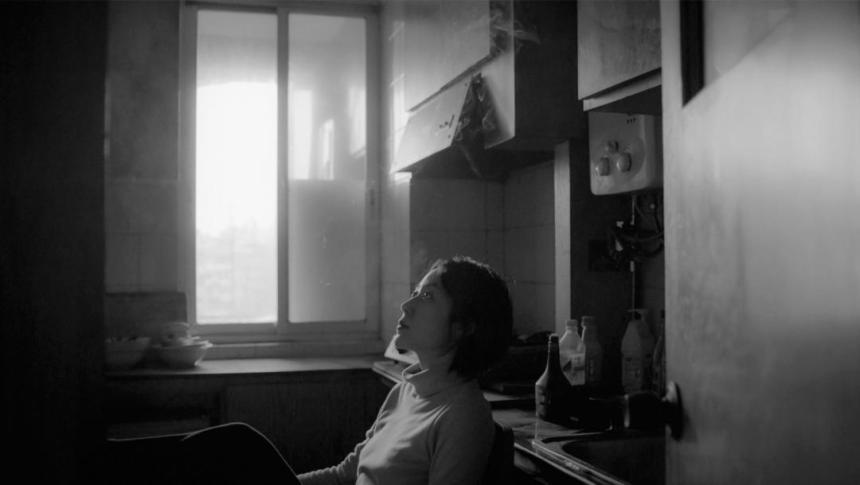 7e ciel: on craque pour «The Cloud in Her Room», «Encré dans la peau», «Sin la Habana»…