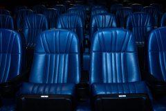 Québec débloque 4,6 M$ pour aider les salles de cinéma
