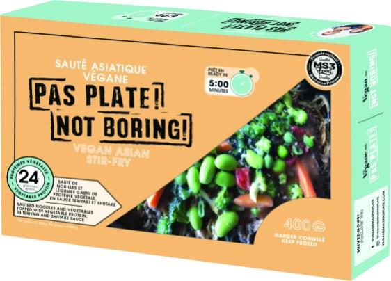 ARTDEVIVRE_vegane_mais_pas_plate3