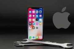 Pourquoi acheter l'AppleCare+ pour l'iPhone 12 peut être une bonne idée