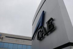 CAE, première entreprise en aéronautique au Canada à être carboneutre