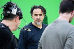 Le Studio PHI collabore à la tournée de «Carne y Arena» d'Iñárritu
