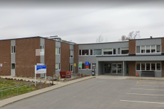 Des ratios infirmières-patients dangereux dans des CHSLD de Vaudreuil-Soulanges