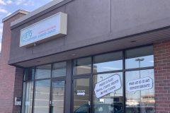 Mutation du marché du travail à Vaudreuil-Soulanges