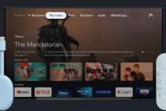 Regardez vos contenus web facilement avec le nouveau Chromecast de Google