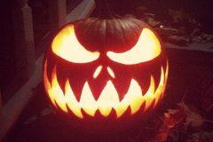 Dollard-des-Ormeaux: Fêter l'Halloween au temps de la COVID-19