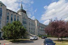 Uniformes scolaires: «l'hypocrisie» du Collège Jean-Eudes dénoncée