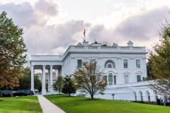 Élections présidentielles américaines : qu'arriverait-il si un candidat mourait?