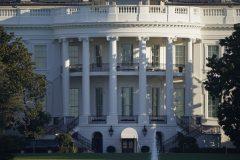 Trump met fin aux négociations avec le Congrès sur un plan d'aide aux Américains