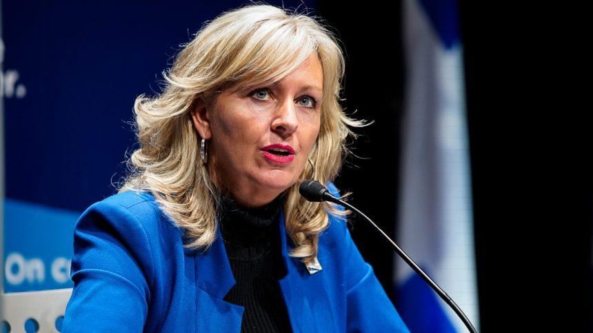 Aide financière: Montréal reçoit 263 M$ pour faire face à la pandémie
