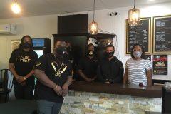 Un restaurant de RDP propulsé par la pandémie