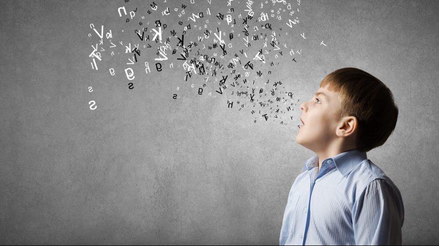 Trouble d'apprentissage : qu'est-ce que la dysphasie?