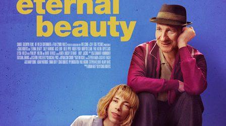 Sur vos écrans cette semaine…«Eternal Beauty», «Excalibur», «Sybil» et bien d'autres