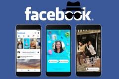 Comment masquer ses stories Facebook à certains de nos amis et contacts