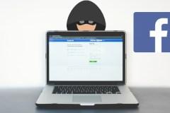 Attention à ces messages qui veulent voler nos identifiants Facebook
